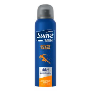 desodorante-suave-men-sport-fresh-aerosol-antitranspirante-48h-150ml