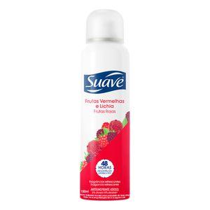 desodorante-suave-frutas-vermelhas-e-lichia-aerosol-antitranspirante-48h-150ml