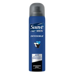 desodorante-suave-men-invisible-aerosol-antitranspirante-48h-150ml