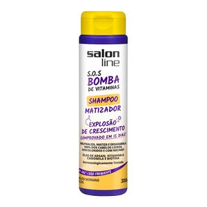 shampoo-salon-line-s-o-s-bomba-matizador-para-cabelos-normais-a-secos-300ml