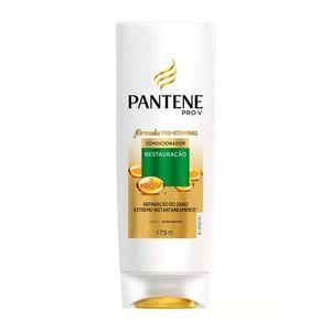 condicionador-pantene-restauracao-175ml