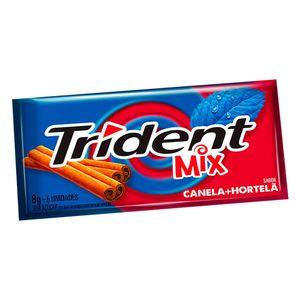 chiclete-trident-mix-canela-e-hortela-8g-5-unidades