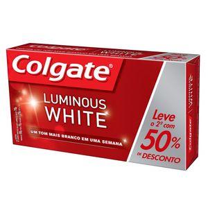 creme-dental-colgate-luminous-white-70g-ganhe-50-de-desconto-na-2-unidade