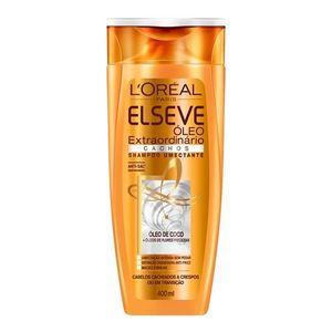 shampoo-elseve-oleo-extraordinario-cachos-400ml