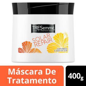 mascara-de-tratamento-tresemme-solar-repair-400g