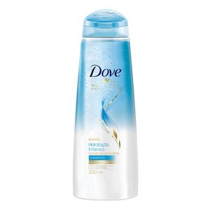 shampoo-dove-hidratacao-intensa-oxigenio-400ml