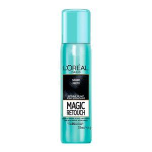 magic-retouch-l-oreal-preto-spray-instantaneo-para-retoque-de-raiz-75ml