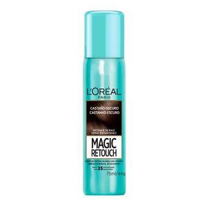 magic-retouch-l-oreal-castanho-escuro-spray-instantaneo-para-retoque-de-raiz-75ml