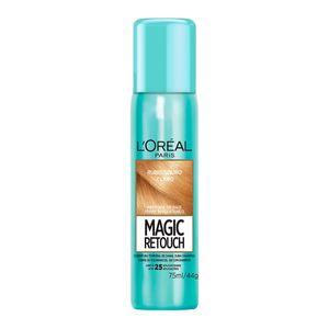magic-retouch-l-oreal-louro-claro-spray-instantaneo-para-retoque-de-raiz-75ml