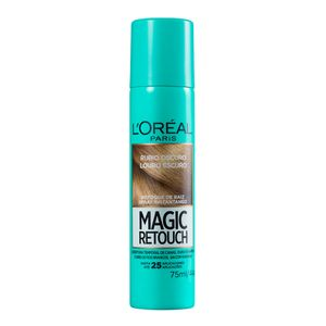 magic-retouch-l-oreal-louro-escuro-spray-instantaneo-para-retoque-de-raiz-75ml