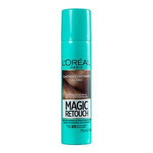 magic-retouch-l-oreal-castanho-claro-spray-instantaneo-para-retoque-de-raiz-75ml