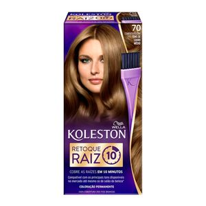 koleston-retoque-de-raiz-louro-medio-70-kit