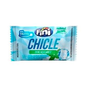 chicle-fini-natural-sweets-xilitol-zero-acucares-2-5g