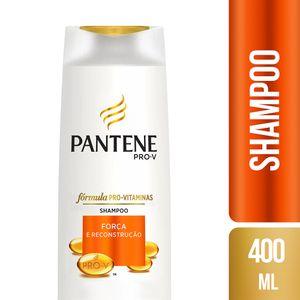 shampoo-pantene-forca-e-reconstrucao-400ml
