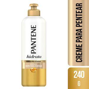 creme-de-pentear-pantene-hidrata-240g