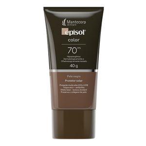 protetor-solar-episol-color-pele-negra-fps-70-locao-efeito-de-base-40g