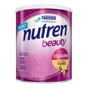 nutren-beauty-vanilla-suplemento-alimentar-400g