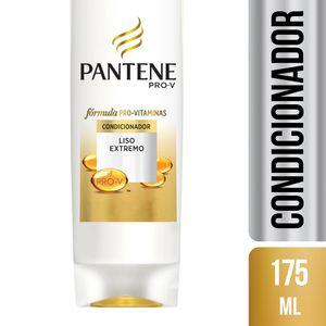 condicionador-pantene-liso-extremo-175ml