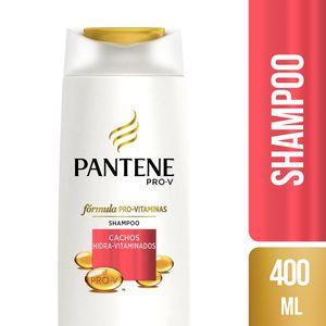 shampoo-pantene-cachos-hidra-vitaminados-400ml