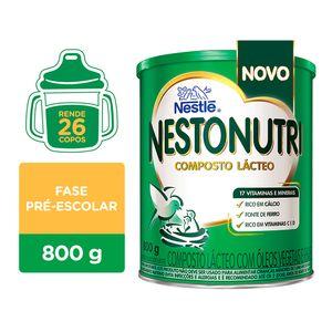 nestonutri-composto-lacteo-800g