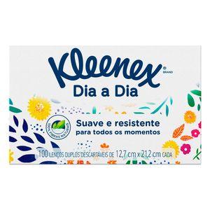 lenco-de-papel-kleenex-dia-a-dia-embalagens-sortidas-50-unidades