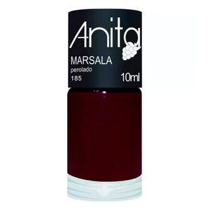 esmalte-anita-cor-marsala-perolado-10ml