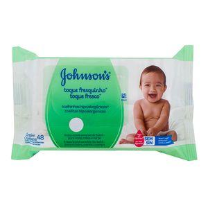 toalha-umedecida-johnson-s-baby-toque-fresquinho-48-unidades