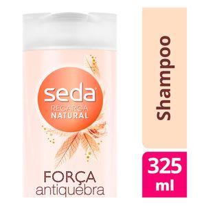 shampoo-seda-recarga-natural-forca-antiquebra-325ml