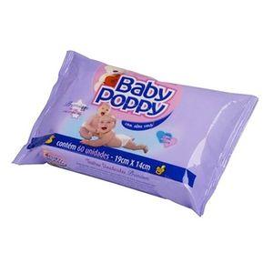 toalha-umedecida-baby-poppy-60-unidades