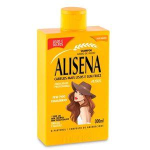 shampoo-muriel-alisena-300-ml