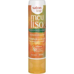 condicionador-salon-line-meu-liso-alisado-e-relaxado-300-ml
