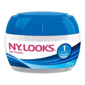 gel-fixador-ny-looks-incolor-250g