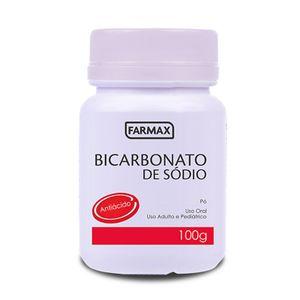 bicarbonato-de-sodio-farmax-100g