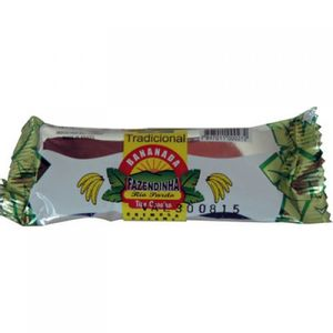 bananada-fazendinmha-tradicional-cremosa-30g
