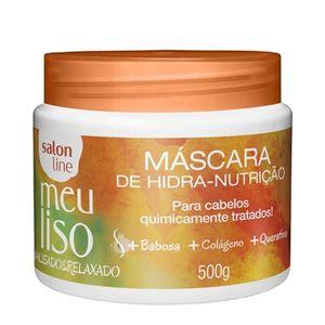 mascara-hidra-nutricao-capilar-salon-line-meu-liso-alisado-e-relaxado-500g