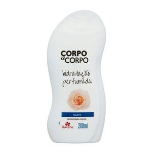 locao-hidratante-corpo-a-corpo-suave-200-ml