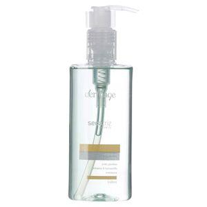 dermage-secatriz-sabonete-liquido-facial-140-ml