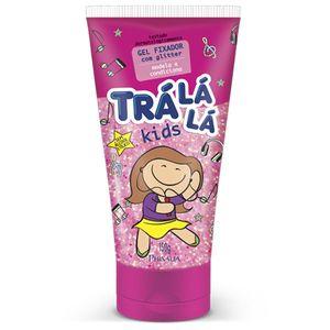 tra-la-la-kids-gel-glitter-150g
