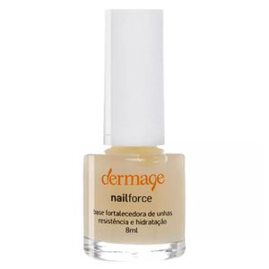 dermage-nail-force-base-fortalecedora-8-ml