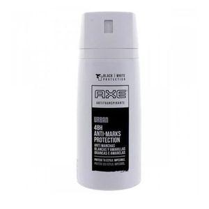 desodorante-axe-aerosol-compact-urban-48-horas-105-ml