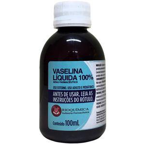 vaselina-liquida-rioquimica-100ml