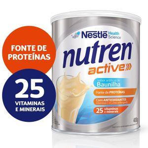 suplemento-alimentar-nutren-active-baunilha-400g