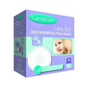 absorventes-descartaveis-para-seios-ultra-soft-24-unidades