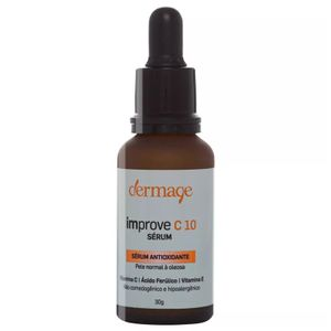 dermage-improve-c-10-serum-30g