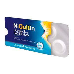 niquitin-2mg-pastilhas-4-unidades-sabor-menta