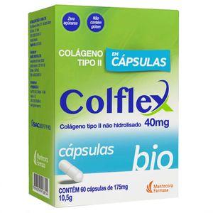 Colflex-Bio-60-capsulas