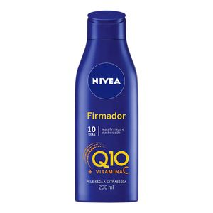 Locao-Hidratante-Nivea-Firmador-Q10---Vitamina-C-para-Pele-Seca-a-Extrasseca-200ml