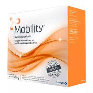Mobility-10g-30-saches