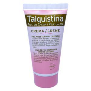 Talquistina-Creme-Pele-Calma-50ml