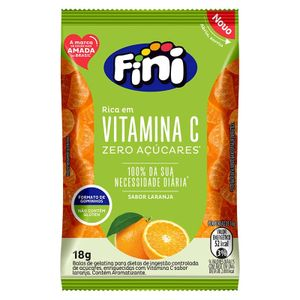 Fini-Natural-Sweets-Vitamina-C-18g